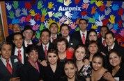Auronix-Manos_web_rec